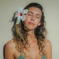 Vanessa Rey's Avatar