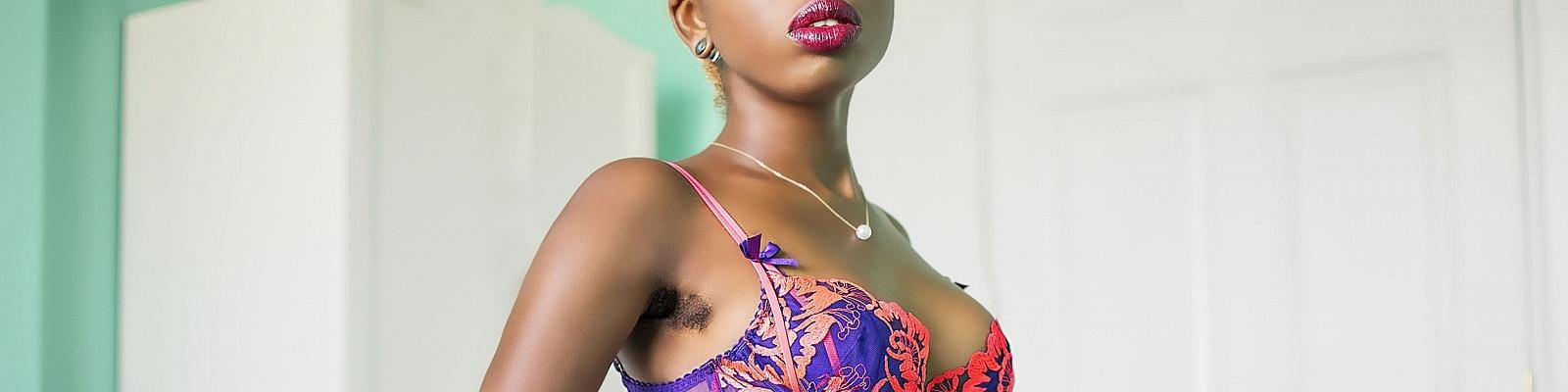 Veronique Bahl's Cover Photo