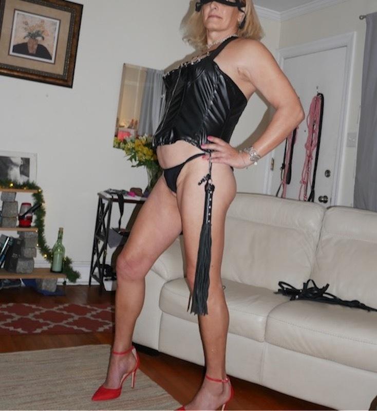 Kathy Smith-Jones