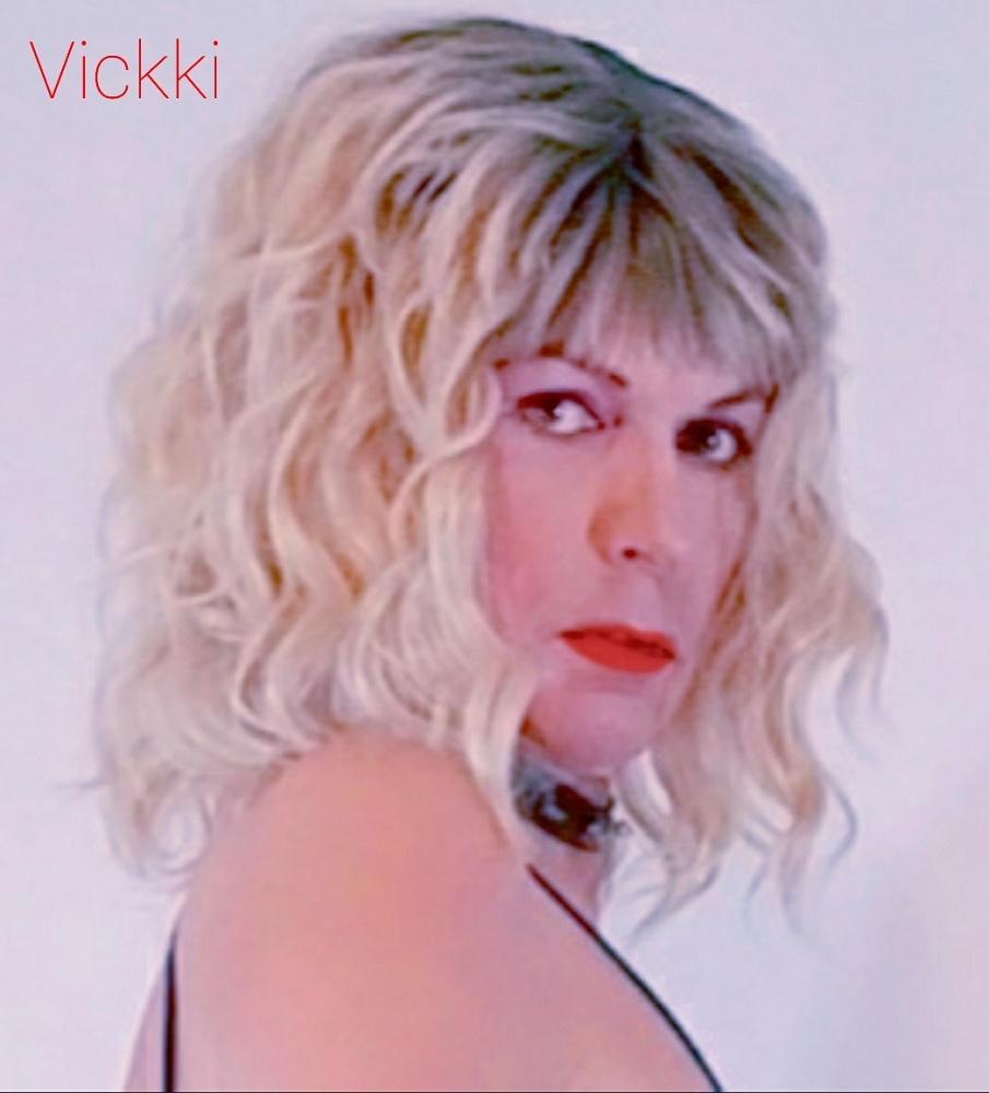 Vickki