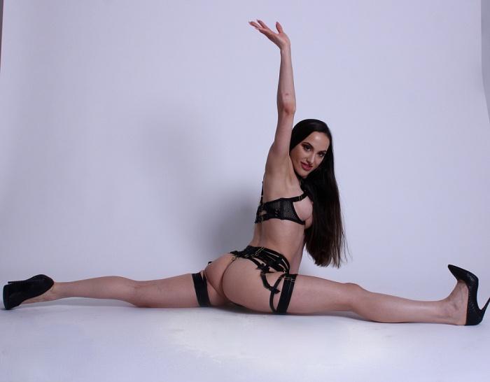Danielle Dagostino
