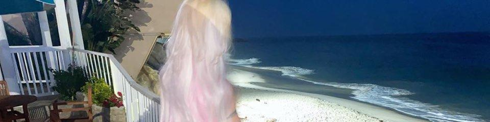 Barbiedoll's Cover Photo