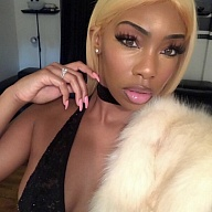 Brooke the Blonde's Avatar