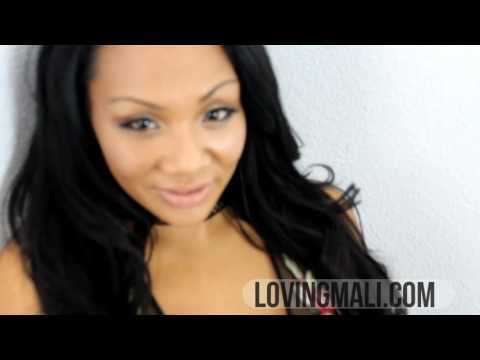 Mali Love