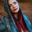 Freya Lotus's Avatar