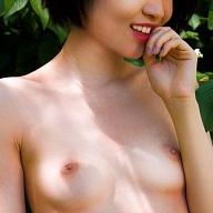 Suzy Jade's Avatar