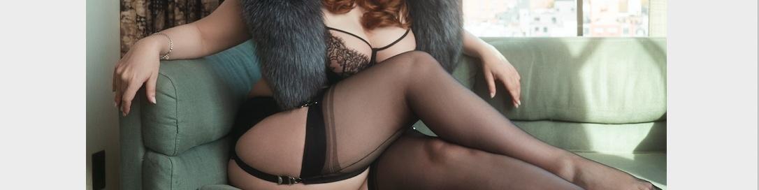 Lana van Dam's Cover Photo
