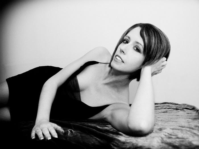 Mila Roberts