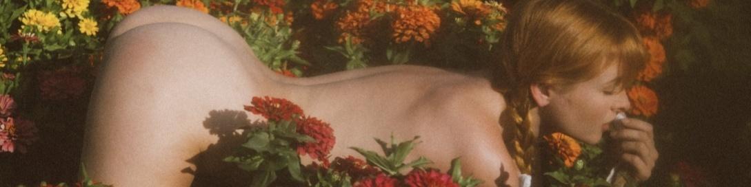 Odette O's Cover Photo