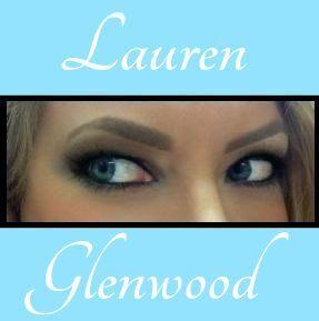 Lauren Glenwood