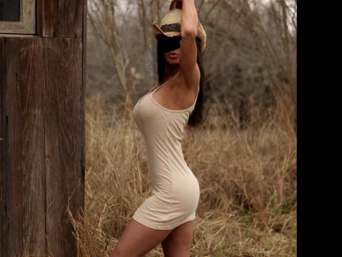 Hotcountrygirl