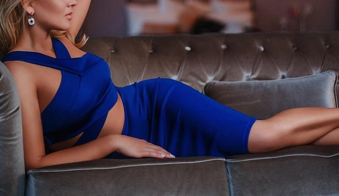 Valerie Cara