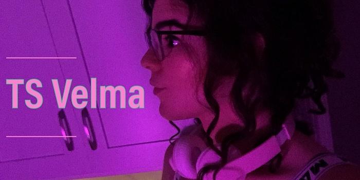TS Velma - Tucson Based's Cover Photo