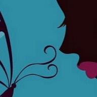 Butterfly Legend