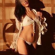 Isabella Aria