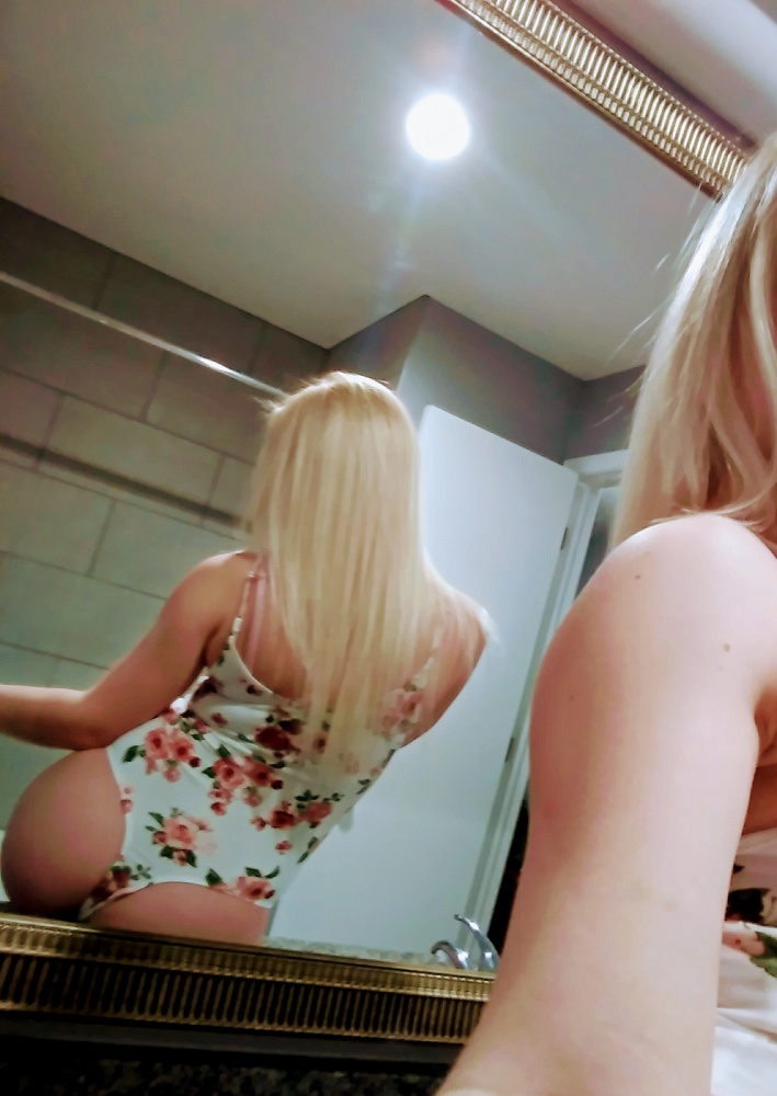 Britneyjones