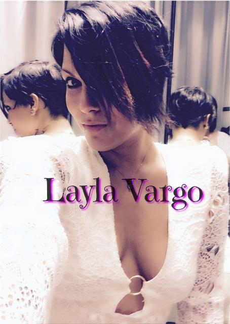 LaylaVargo