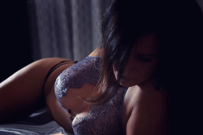 Bella Segreto