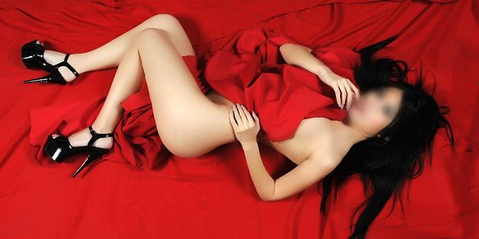 Lana Valencia's Cover Photo