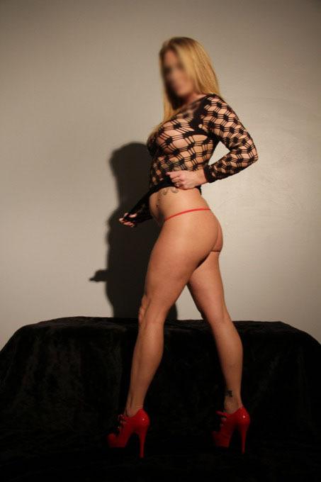Amber Nite