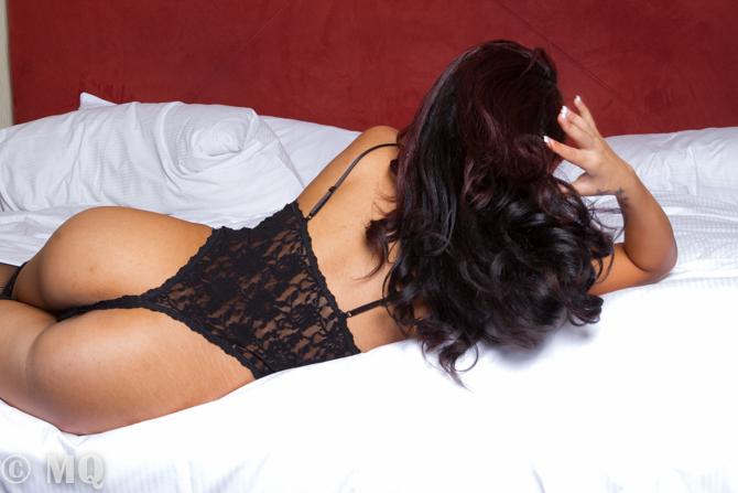 Olivia Acosta