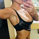 Adriana Escort