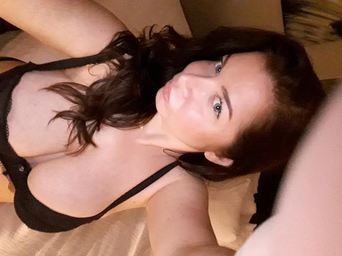 Peyton Daniella
