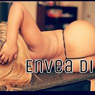 Envea Dior's Avatar