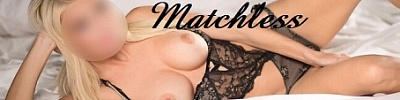 Matchless Beauties's Cover Photo