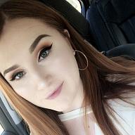 Katie Rose's Avatar