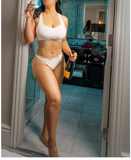 Mila Myles