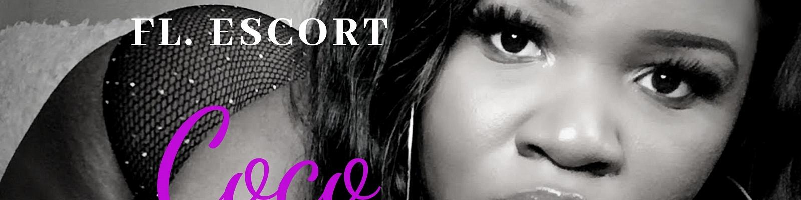 Coco XOXO's Cover Photo
