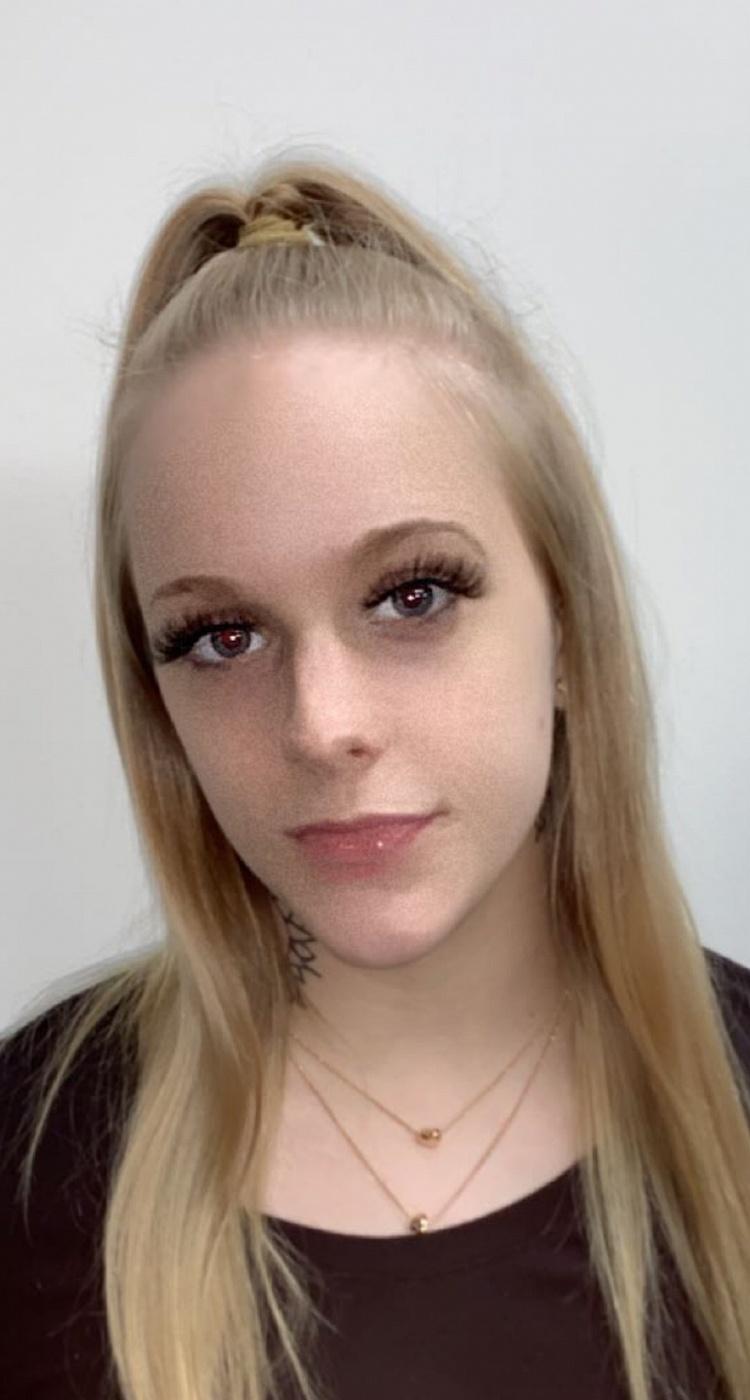 Jennifer Koxxx