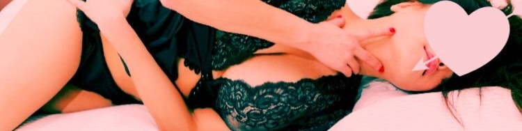 Sophia Sakara's Cover Photo
