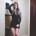 Sophie Escort