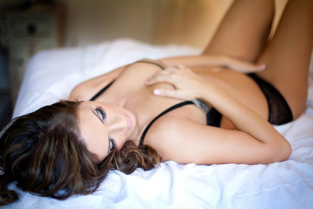 Gianna Loria