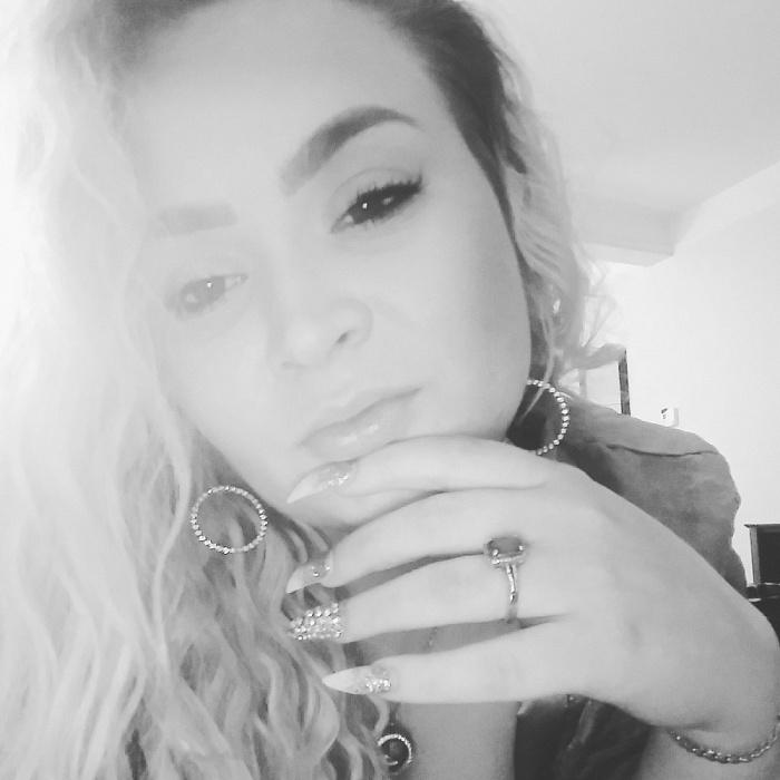 Cheyenne Ryder
