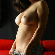 Emma Brooks