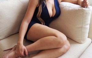 Chelsea Harper Escort