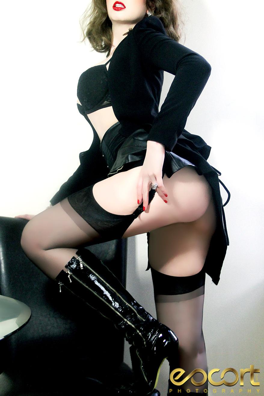 Faye Marie