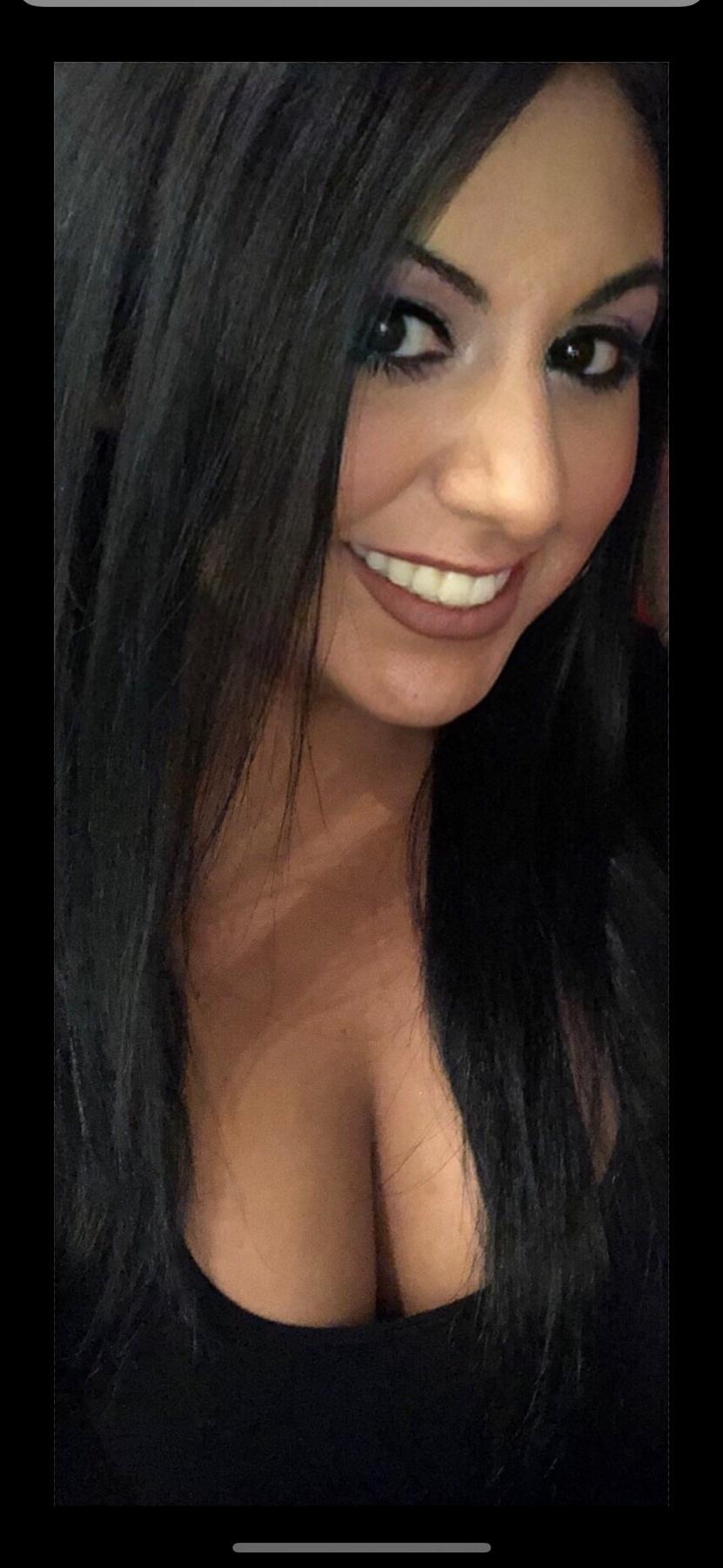 Jennifer Lozano