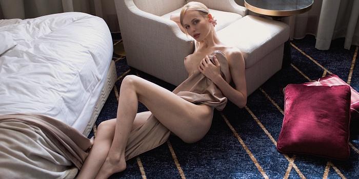 Claudia London's Cover Photo