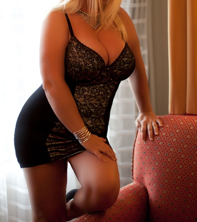 Tara Payne