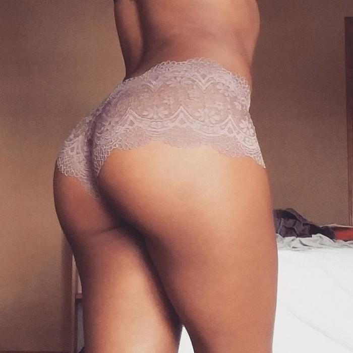 Nia Bolde