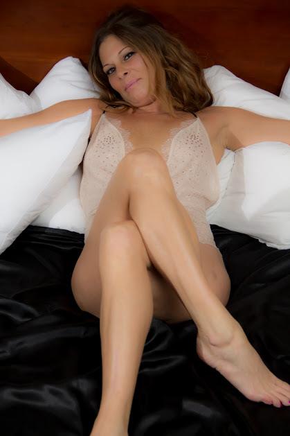 Jenna Raine