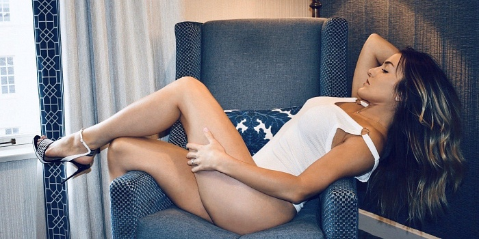 Lindsay Laurent's Cover Photo