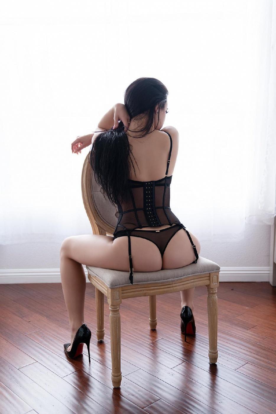 Isabella Ivy