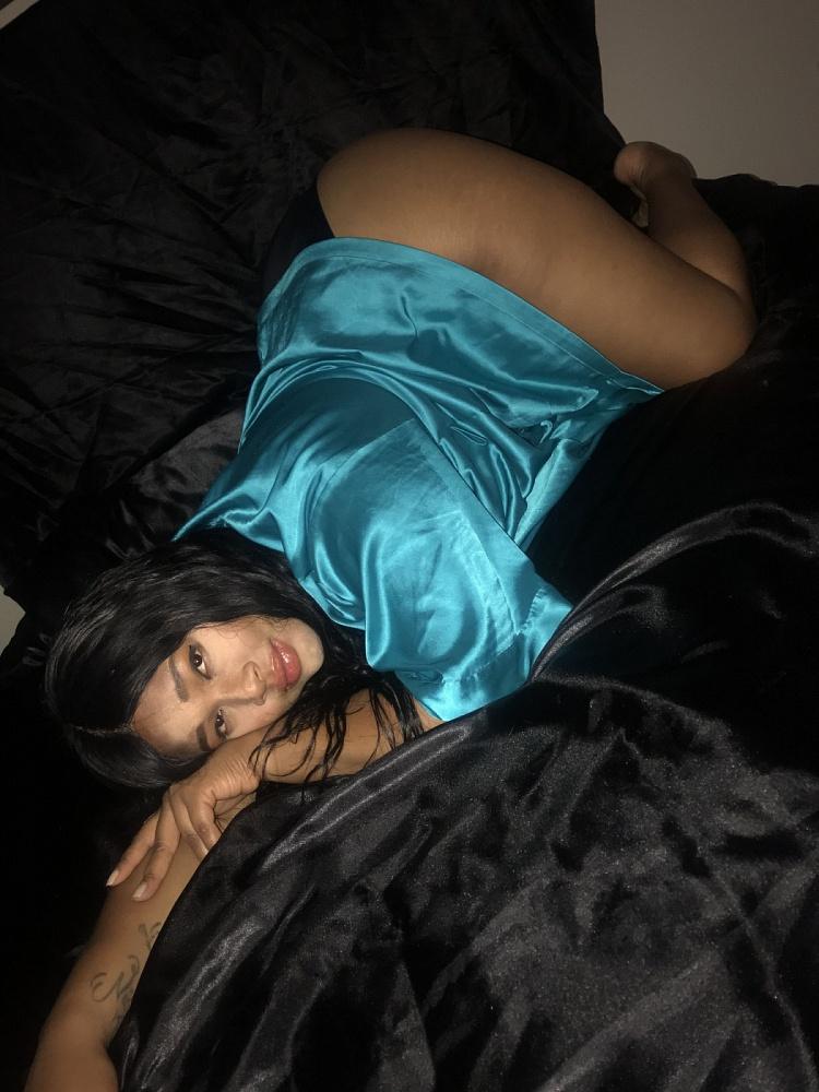 Natalie Noelle