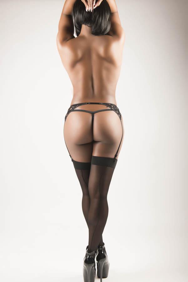 Eva Loren