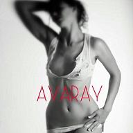AvaRay